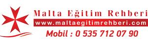 Malta Eğitim Rehberi, malta dil okulları
