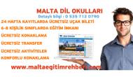 malta-dil-okulu-fiyatları