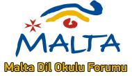 malta-dil-okulu-forum