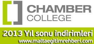 chamber-college-dilokulu-indirimleri